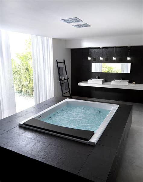 Freistehende Badewanne Im Schlafzimmer 4886 by Die Sch 246 Nsten Freistehenden Badewannen Sch 214 Ner Wohnen