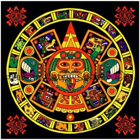 imagenes aztecas para descargar 26 best images about maya civilization on pinterest maya