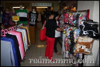 Rambut Sambung Pasar Baru Pasar Baru Bandung Pencinta Merah Lover