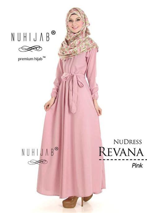nuhijab hijab modern