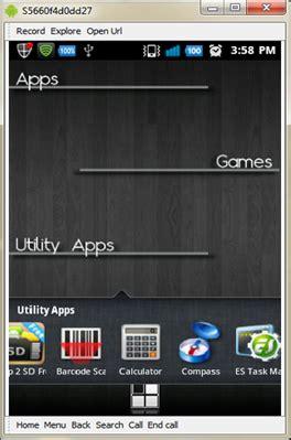 android screencast las mejores aplicaciones de la comunidad xda el androide libre