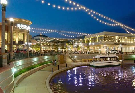 Jobs at The Woodlands Waterway Marriott Hotel & Convention