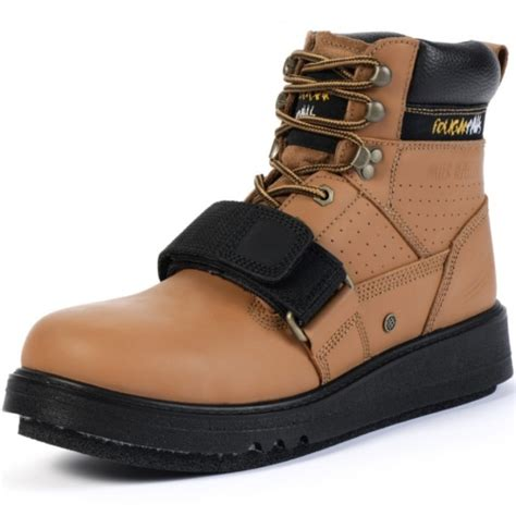 roofing shoes paws classic roofing boot bigrocksupply