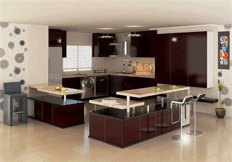 kitchen layout 13 x 8 design a 13 x 16 kitchen 13 x 9 kitchen design 16 x 10