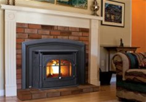 martin industries fireplace manual fireplaces