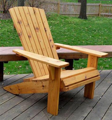 adirondack bench plans pallet adirondack chair plans