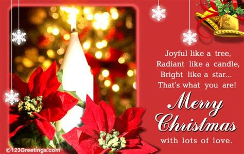 merry christmas  lots  love pictures   images  facebook tumblr pinterest