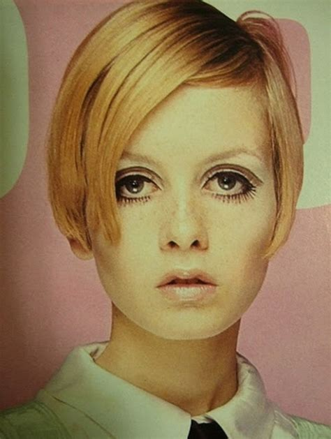 twiggy hairstyles 2013 so it goes march 2013