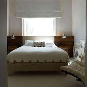 Bedroom Ideas For Small Rooms by Ideas For Small Bedrooms Hd Decorate