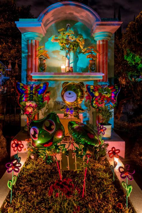 the day of the day of the dead images from jalisco mexico photos by dane strom