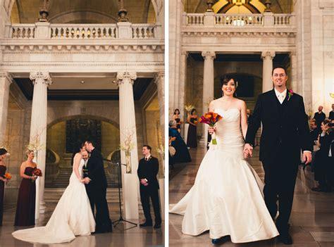 courthouse wedding columbus ga columbus wedding photography jim and bonnie