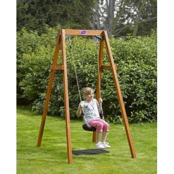 timber swing set plans timber frame swing set plans woodworking projects plans