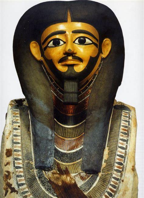 imagenes mascaras egipcias distintos modelos de barbas y bigotes eliga usted salud