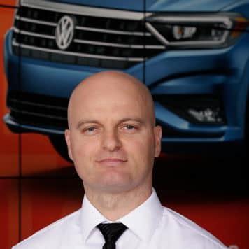 volkswagen north scottsdale staff phoenix volkswagen dealer
