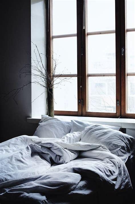cozy bed cozy bed home