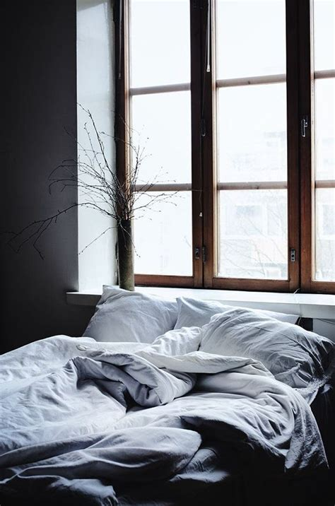 cozy bedding cozy bed home pinterest