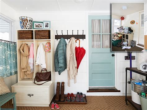 verriere exterieure 1511 mudroom ideas entryway furniture