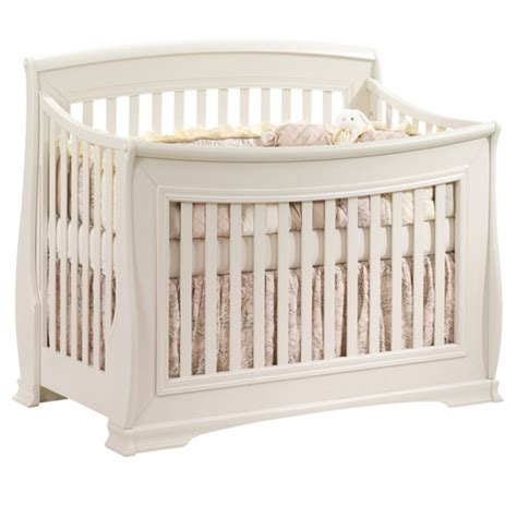 Baby Cribs In Canada Cribs A Range Of High Quality Baby Cribs Always On Display Sleepy Hollow Canada