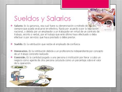 Informativa Sueldos Y Salarios 2015 | descargar programa dimm 2015 para sueldos y salarios