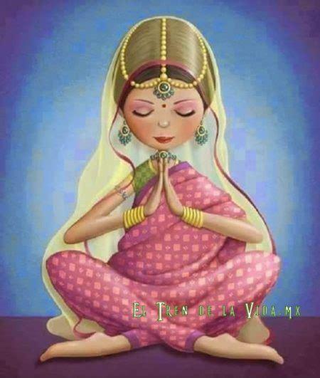 imagenes espirituales de la india oraci 243 n de sanaci 243 n el tren de la vida