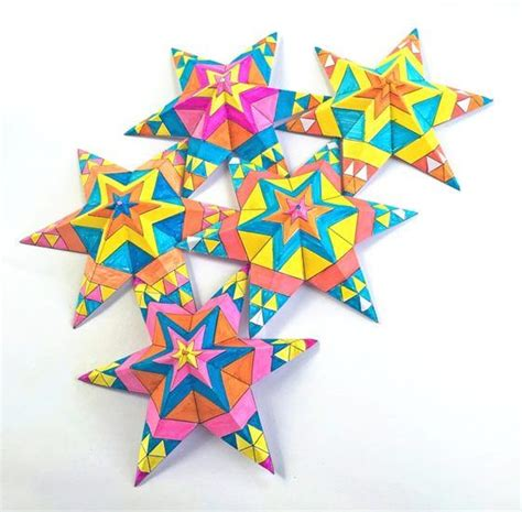 Mexican Paper Crafts - 281 best cinco de mayo images on
