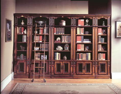 bookshelf in living room bookshelves entertainment cabinet function of
