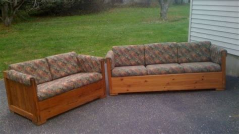 this end up sofa this end up furniture furniture walpaper