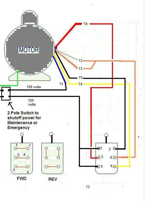 century ac motor wiring diagram ao smith motor parts