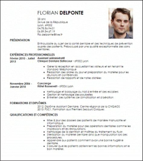 Exemple De Lettre De Motivation Veilleur De Nuit Modele Cv Veilleur De Nuit Cv Anonyme