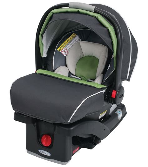 graco infant car seat latch graco snugride click connect 35 infant car seat with