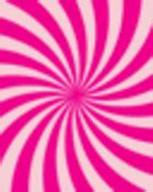 wallpaper pink gif free pink swirl gif phone wallpaper by cacique