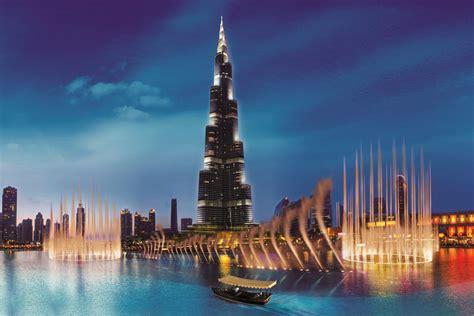 Dubai Search Fountains At Dubai Mall Guide Propsearch Dubai