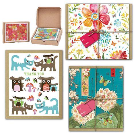Kinokuniya Gift Card - my favorite store kinokuniya teneues cards cynla s blog