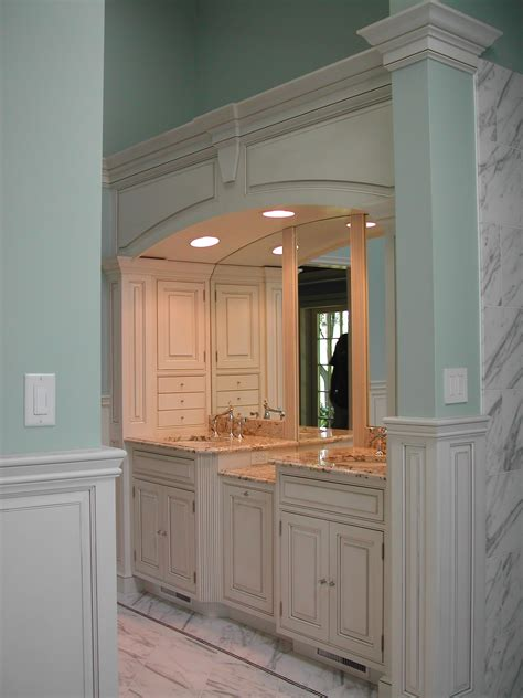 Rose Cabinetry