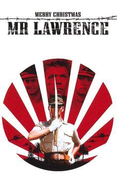 merry christmas  lawrence japanese graphic design posters book covers illustrations