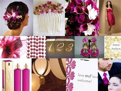 Sangria Colored Wedding Decorations by 25 Best Ideas About Sangria Bridesmaid Dresses On