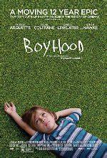 film indonesia terbaik imdb 5 film terbaik sepanjang tahun 2014 jadiberita com