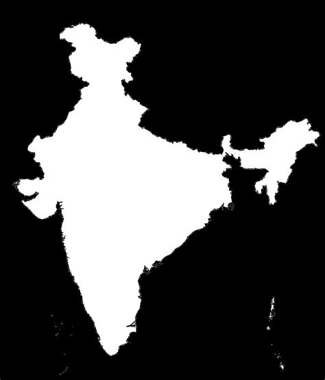 india map vector india map vector png