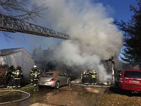 died in house free claymont fire