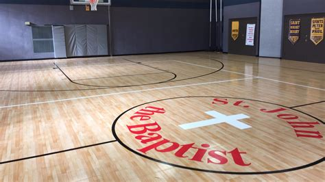 design your own basketball court design your own basketball court reverse osmosis