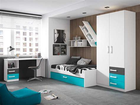 decoracion habitaciones juveniles romanticas habitaciones juveniles modelos ninos hoteles bebe 2018