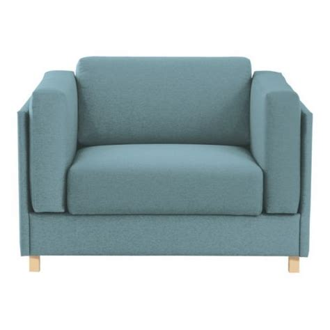 armchair for bed 10 of the best chair beds housetohome co uk