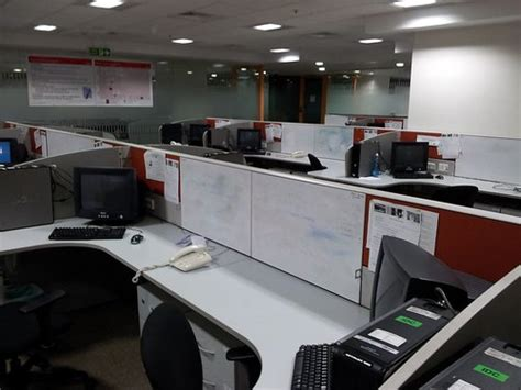 accenture pune india office photos glassdoor