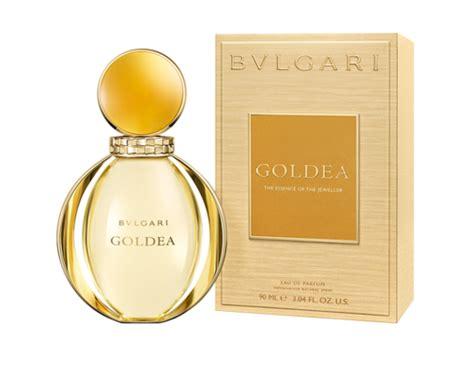 Parfum Bvlgari Goldea bvlgari goldea luxury perfume 50250 e bvlgari
