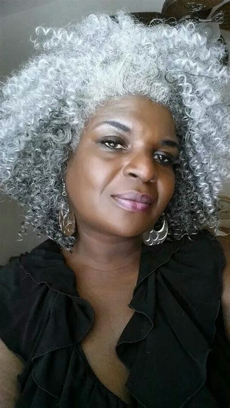 grandmothers hair style 545 best images about beautiful afro textured hair on
