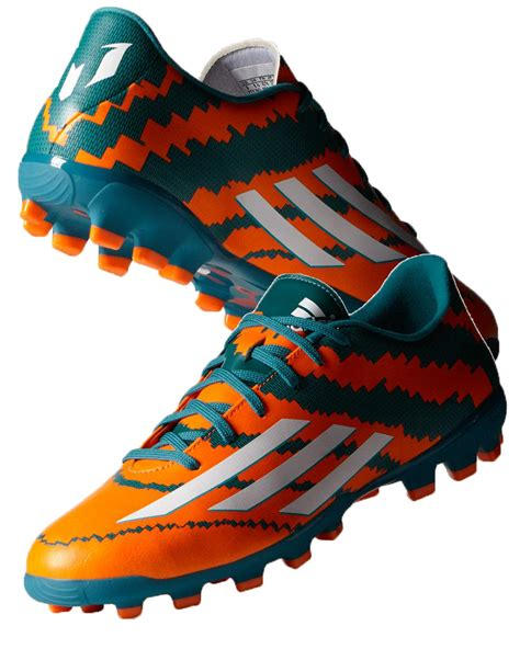 adidas football shoes 2015 football boots shoes adidas cleats messi 10 3 ag 2015