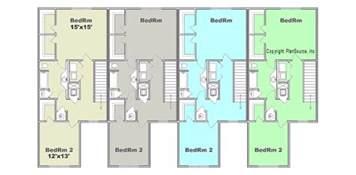 Unit Apartment Building Plans Anelti Com