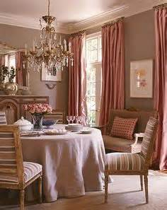 Candice Olson Sconces 1000 Images About Benjamin Moore Dusty Mauve 2174 40 On