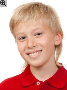 boyhair cutes front and back 1000 images about kids hairstyles boys on pinterest