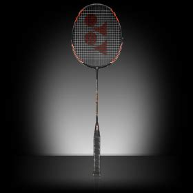Raket Yonex Nanospeed 9900 Ori badminton yonex nano speed 9900